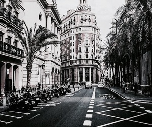 city, travel, and place image