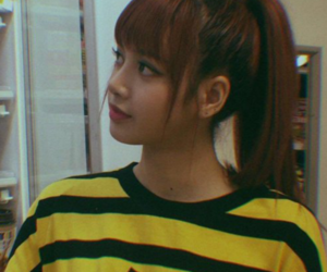 61 Images About Lisa Lalisa Manoban On We Heart It See More