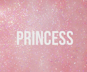 princess, tumblr, and backgrounds image