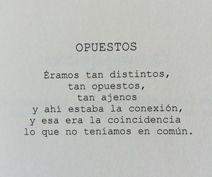 amor, frase, and opuesto image