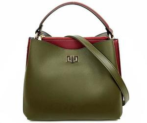 shoulder bags for women, womens handbags, and ladies handbags image