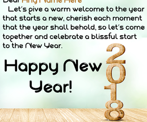happy new year, new year pics, and new year quotes image