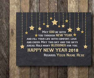 new year greetings, new year cards, and happy new year cards image