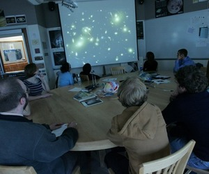 local tutor, astronomy tutor, and top rated astronomy tutor image
