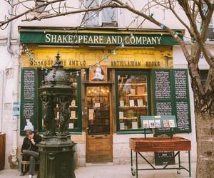favourite place on paris image