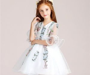 ball gown, classic, and short dress image