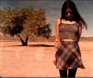 Hope Sandoval image