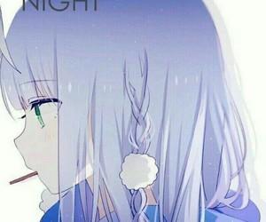 anime, matching icons, and anime matching image