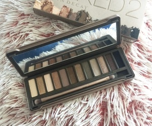 eye, makeup, and tumblr image