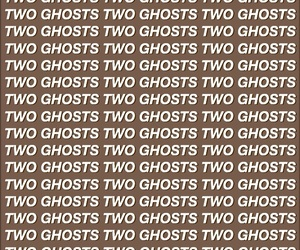 larry stylinson, two ghosts, and Harry Styles image