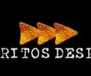 meme, react, and spanish image