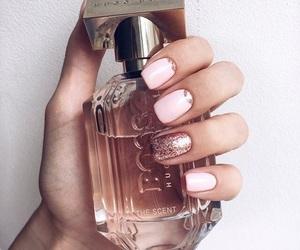 amazing, manicure, and beautiful image