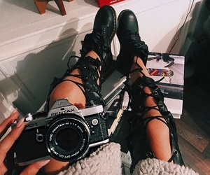 outfit, madison beer, and tumblr image