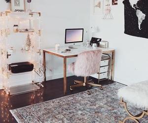 decor, home decor, and room decor image