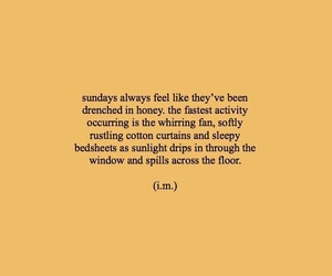 aesthetic, poetry, and quotes image