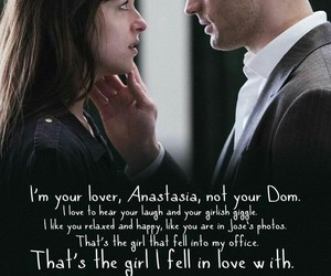 fifty shades of grey and fifty shades darker image