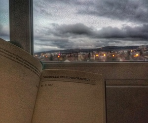 book, home, and motivational image