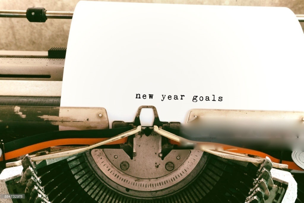 article, articles, and new years image