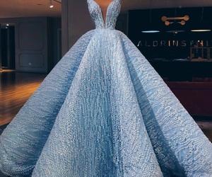 amazing, dress, and goals image
