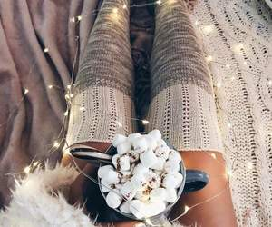 decor, drink, and fashion image