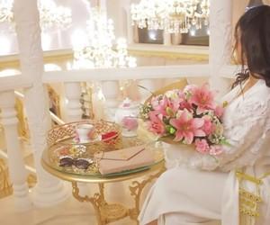 inspo, luxury, and style image