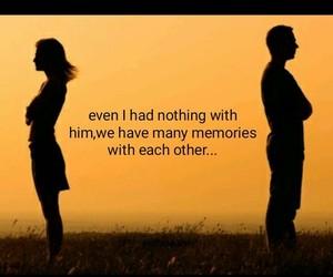 JB, memories, and we image