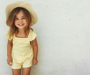 happy, joy, and kids image