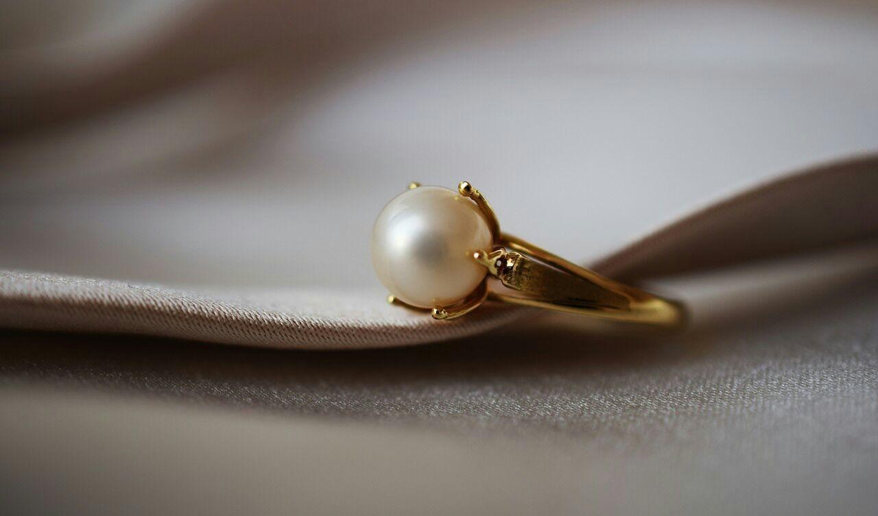 aesthetic, diamonds, and elegant image