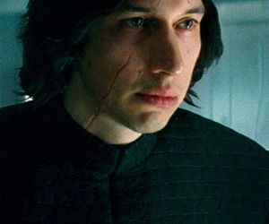 handsome, the last jedi, and Hot image