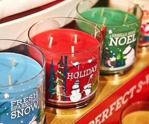 christmas, christmas lights, and holidays image