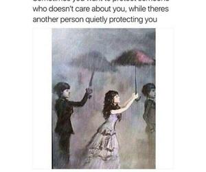 quotes, sad, and true image