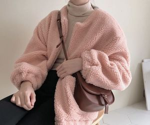 fashion and pink image