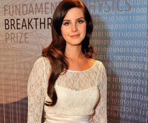 alternative, lizzie, and lana del ray image