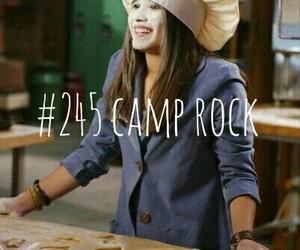 camp rock, Joe Jonas, and nick jonas image