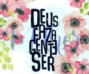 dEUS, flores, and wallpaper image