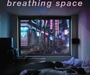 aesthetic, space, and tumblr image