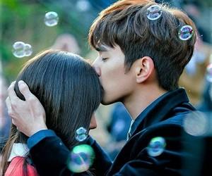drama, kdrama, and yoo seung ho image