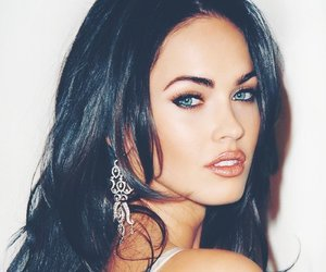 fashion, gorgeous, and megan fox image