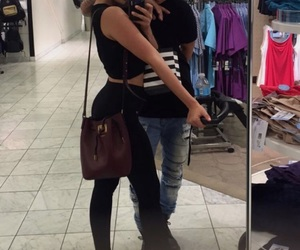 teens, relationship goals, and austin mcbroom image