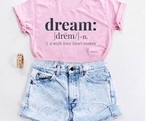 cinderella, Dream, and pastels image