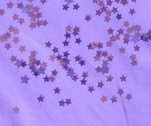 stars, aesthetic, and pink image