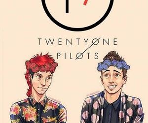 one, pilots, and twenty image