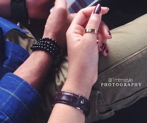 bff, Relationship, and enjoy image