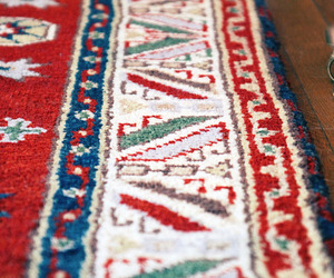 home decor, interior decorating, and area rugs image