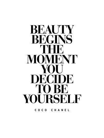 Coco Chanel Quotes Shared By Queen Of Madness