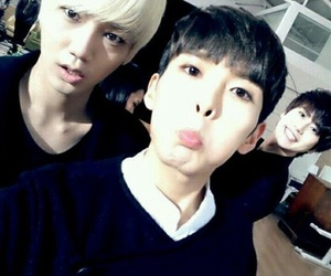super junior, kyuhyun, and yesung image