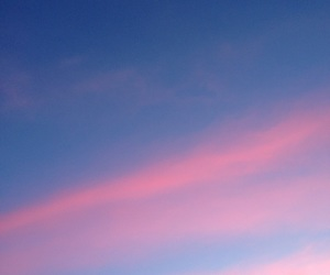 blue, finland, and pink image