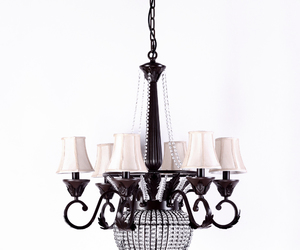 chandeliers and crystal chandelier image