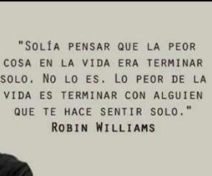 robin williams and frases image