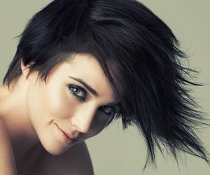 pixie cut and hairstyles 2018 image